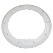 Hayward SPX0507A1 Front Ring Face Plate