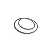 Pentair 195008 O-Ring Tank Replacement Fns Pool And Spa D. E. Filter