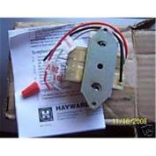 Hayward CHXTRF1930 Transformer