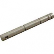 Hayward ECX1110 Perflex Bump Shaft