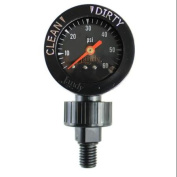 Zodiac R0357200 Gauge, Air Release Assembly