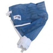 Zodiac 9-100-1012 Leaf Bag Replacement