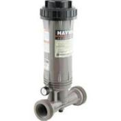 Hayward CL100 Chlorinator