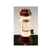 Hayward CL110ABG Free Standing Chlorinator