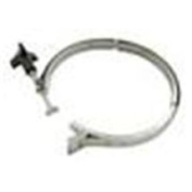 Pentair 070711 Band Clamp Assembly