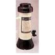 Hayward CL110 Free Standing Chlorinator