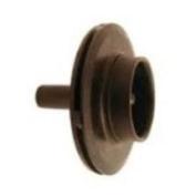 Pentair C105-238PEBA 2. 5Hp Impeller