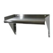 Sportsman SSWSHELF Stainless Steel Shelf