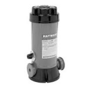 Hayward CL2002S In-Line Chlorinator