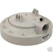 Hayward ECX10334P Ec40-50 Filter Head