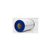 Pentair R173216 Cc150 Replacement Cartridge