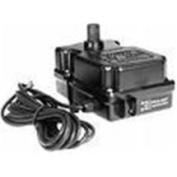 Pentair 263045 24V Valve Actuator 180