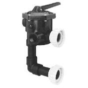 Pentair 18201-0200 5.1cm Multiport For System 3 Filter