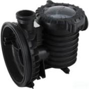 Pentair 17307-0110S Tank Body Assembly Max-E-Pro Pump Svc Box No. 1
