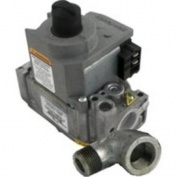 Zodiac R0386600 Natural Gas Valve Lx, Lt