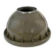 Hayward SX160BT Filter Tank-Upper Half