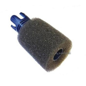 Zodiac TSP10P Oem Original Tail Sweep Pro With Scrubber