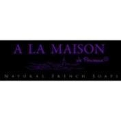 A La Maison 1306059 French Liquid Soap Yuzu Lime 500ml