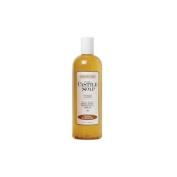 Shadow Lake 1278035 Castile Liquid Soap Ginger 60ml