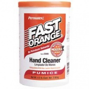 Permatex 35406 Hand Cleaner Pumice 2kg Tu