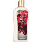 bodycology Scarlet Kiss Moisturising Body Lotion, 350ml