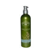 Natures Gate 129718 Lemongrass And Clary Sage Body Lotion 350ml