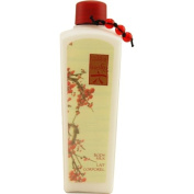 Lucky Number 6 155845 Body Milk 200ml