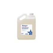 Renown 880634 Renown Antimicrobial Hand Soap Gold 4Gl-Cs
