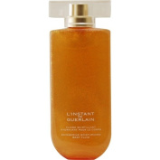 LInstant De Guerlain 185401 Shimmering Body Lotion 200ml