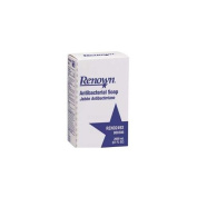 Renown 880386 Renown 2000 Ml Antibacterial Soap