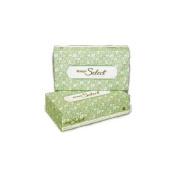 Renown 881514 Renown Gs Facial Tissue 160Sheet-Box 30B0X-Case