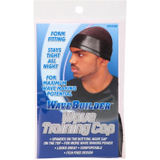 WaveBuilder Wave Training Cap