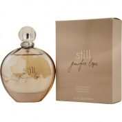 Still Jennifer Lopez 127460 Eau De Parfum Spray 100ml