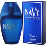 Navy 233837 Cologne Spray 100ml