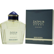Jaipur 126350 Eau de Toilette Spray 50ml