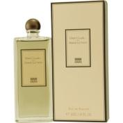 Serge Lutens Gris Clair 192052 Eau De Parfum Spray 50ml