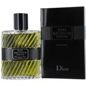 Eau Sauvage Parfum 229674 Eau De Parfum Spray 100ml