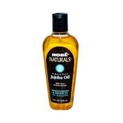 Hobe Labs 677914 Hob Naturals Jojoba Oil 120ml