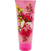 Betsey Johnson 148461 Body Lotion 200ml