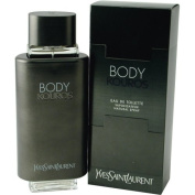 Kouros Body 120912 Eau de Toilette Spray 100ml