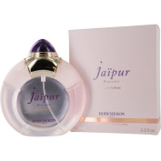 Jaipur Bracelet 222898 Eau De Parfum Spray 100ml