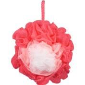 Body Benefits by Body Image Flower Bath Sponge