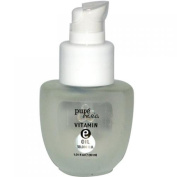 Pure and Basic 723254 Pure Vitamin E Oil 30000 Iu 30ml