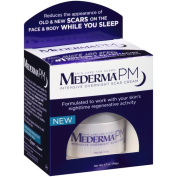 Mederma PM Intensive Overnight Scar Cream, 50ml
