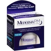Mederma PM Intensive Overnight Scar Cream, 50ml