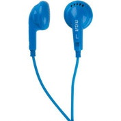 RCA HP156BL STEREO EARBUD