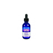 Rosewater Concentrate Heritage Store 60ml Liquid