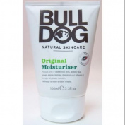 Original Mouisturizer Bulldog Natural Skincare 100ml Lotion