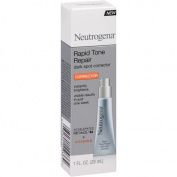 Neutrogena Rapid Tone Repair Dark Spot Corrector 1 Fluid Ounce
