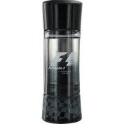 F1 206654 Aftershave 100ml